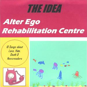 Alter Ego Rehabilitaion Centre