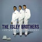 The Isley Brothers - The Motown Anthology CD1