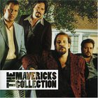 The Mavericks - Collection [2003]