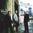 The Mike Petrone Trio - Blue
