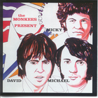 The Monkees - 1969 - The Monkees Present