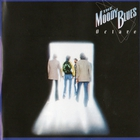The Moody Blues - Octave (Reissued 2008)