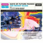 The Moody Blues - Days Of Future Passed (Deluxe Edition 2006) CD1