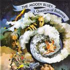 The Moody Blues - A Question Of Balance (Deluxe Edition)