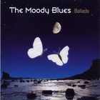 The Moody Blues - Ballads CD1