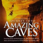 The Moody Blues - Journey into Amazing Caves