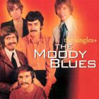 The Moody Blues - The Singles+ CD1