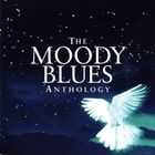 The Moody Blues - The Moody Blues Anthology CD2