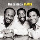 The O'jays - The Essential O'Jays CD1