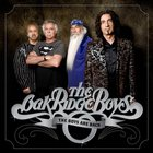 The Oak Ridge Boys - The Boys Are Back