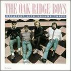 The Oak Ridge Boys - Greatest Hits Vol.3