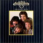 The Oak Ridge Boys - Greatest Hits