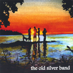The Old Silver Band EP