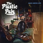 The Plastic Pals - Good Karma Cafe