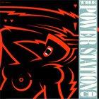 The Power Station (Vinyl)