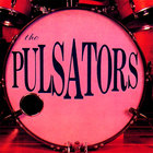 The Pulsators - The Pulsators