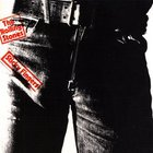The Rolling Stones - Sticky Fingers (Remastered)
