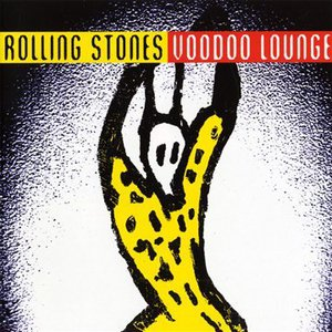 Voodoo Lounge (Remastered)