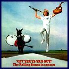 The Rolling Stones - Get Yer Ya Ya's Out! The Rolling Stones In Concert (40Th Anniversary Deluxe Box Set) CD1
