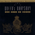 Royal Philharmonic Orchestra - 12 Hits Of Queen