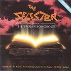 Perform The Trojan Songbook, Vol.3