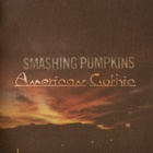 The Smashing Pumpkins - American Gothic
