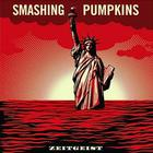 The Smashing Pumpkins - Zeitgeist (Deluxe Edition)
