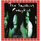 The Smashing Pumpkins - Unplugged