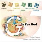The Solo Committee - G is for God