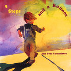 The Solo Committee - 3 Steps and  a Bounce