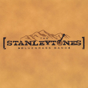 The Stanleytones