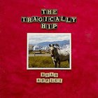 The Tragically Hip - Road Apples