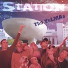 The Velmas - Station