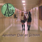 The Velmas - Another Day at School