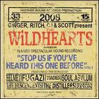 The Wildhearts - Stop Us If You've Heard This One Before Vol.1
