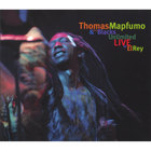 Thomas Mapfumo and The Blacks Unlimited - Live at El Rey