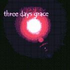 Three Days Grace - EP