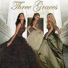 Three Graces