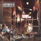Thunder - Backstreet Symphony