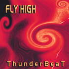Thunderbeat - Fly High