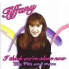 Tiffany - I Think Were Alone Now 80s Hits & More