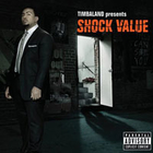 Shock Value (Deluxe Edition)