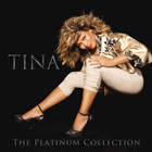Tina Turner - The Platinum Collection CD2