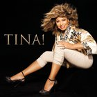 Tina Turner - Tina!: Her Greatest Hits