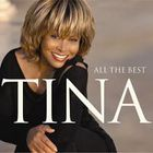 Tina Turner - All The Best CD1