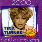 Tina Turner - Collection 2000