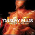 Tinsley Ellis - Highway Man