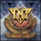 Tnt - My Religion