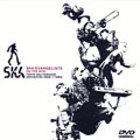 Tokyo Ska Paradise Orchestra - Ska Evangelists