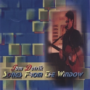 Songs From The Window
